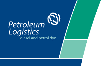 Petroleum Logistics - diesel and petrol dye